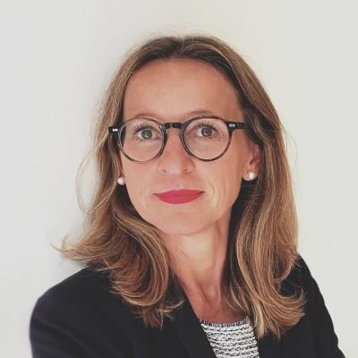 Patricia Holler